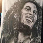 Marley-150x150