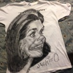 Caricature-on-T-Shirt-150x150