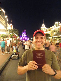 Jeff with catechism book.jpg