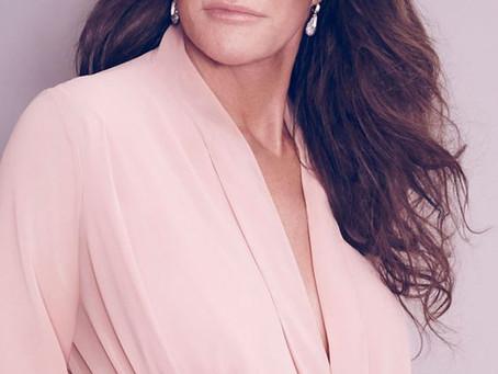 Transgender and Beautiful: Facial Feminization Surgery