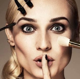 Don't Tell My Husband! : Should people keep their cosmetic procedures a secret?