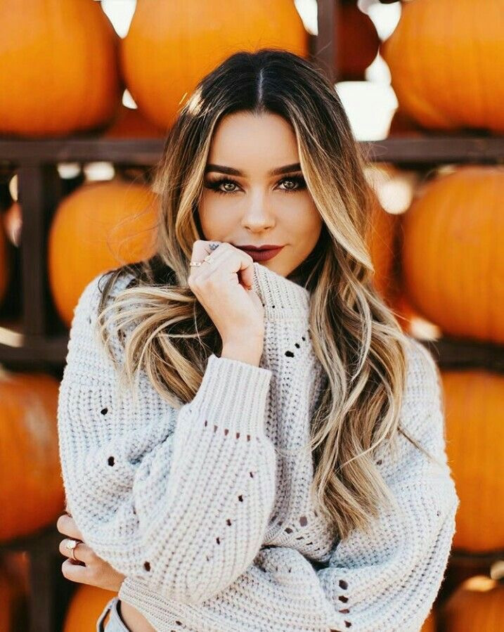 Why Autumn is the Best Season for Your Skin