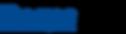 dermapen logo 2.png