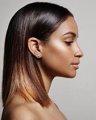 Woman;s Perfil, Straight Hair_edited.jpg