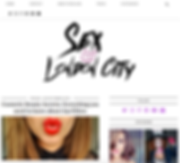 Sex & London City Blog on Lip Fillers
