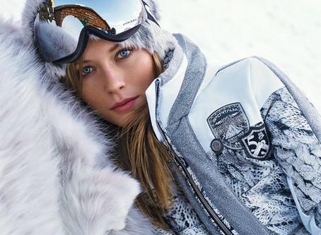 Apres-Ski: Saving your skin on the slopes