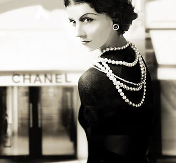 Did Coco Chanel Give Us Cancer?