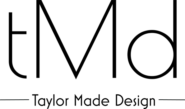 TMD Logo (1).png