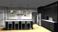 thobe kitchen 2.jpg