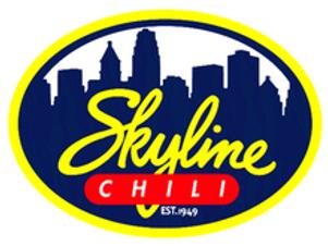 220px-Skyline_Chili_Logo (1).png