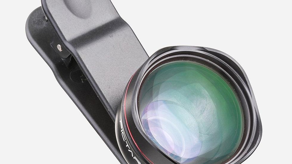 Pictar Smart Lens Telephoto 60mm