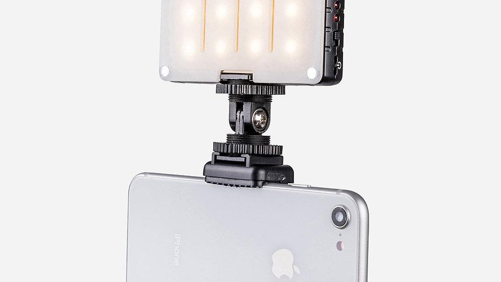 Pictar Smart Light