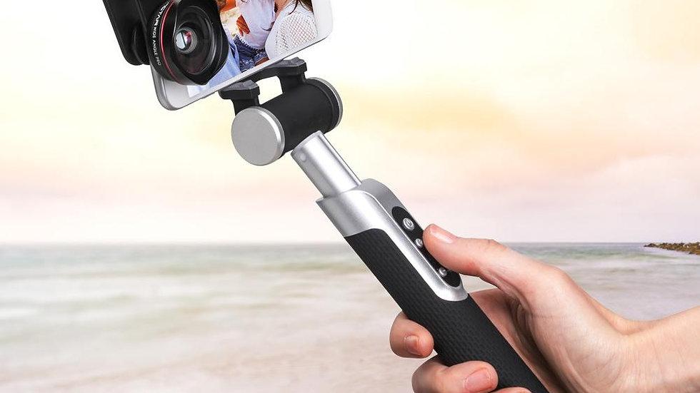 Pictar Selfie Pro Kit