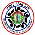 logo pibg.jpg