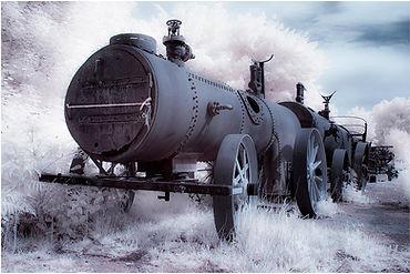 Butley Boilers_Barry Cross.jpg