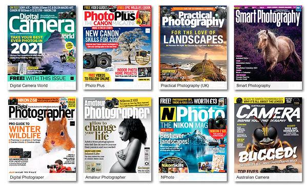 Magazines image.jpg