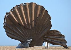 Aldburgh Shell