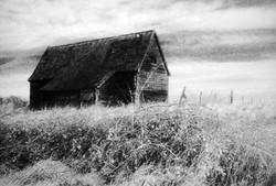 Suffolk 2 Barn
