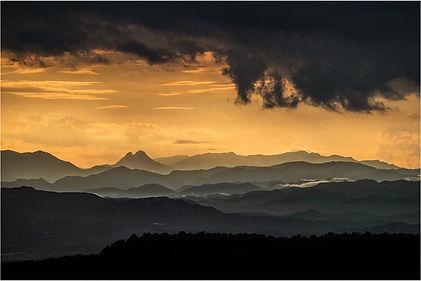 Catalan Sunset_Barry Cross.jpg