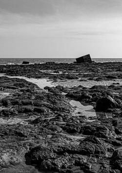 Bawdsey Beach