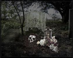 Gothic Decay