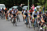 Tour of Britain_Chris Willey.jpg