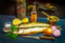 Pinneys Smoked Mackerel Delights_Sue Gar