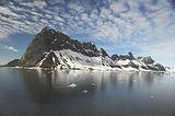 Arctic Landscape_Peter Skeet.jpg