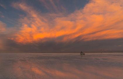 Uyuni Sunset_John Hughes.jpg