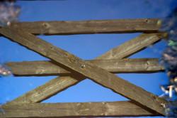 A Puddle Gateway