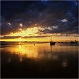 Felixstowe Ferry_Barry Cross.jpg