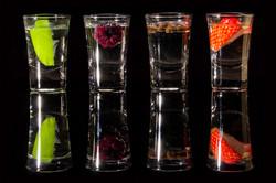 An Assortment of Flavours