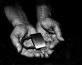 In Your Hands_Keith Pryke.jpg