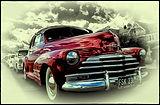 Chevy48_Ossie Kettle.jpg