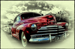 Chevy48
