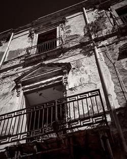 Desirable Residence - Needs Renovation