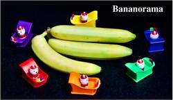 Bananorama