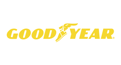 logo_goodyear.png