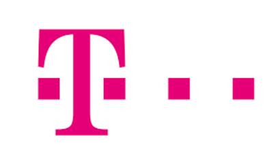 telekom logo.png
