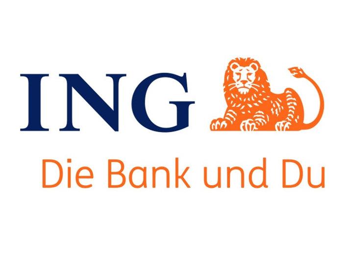ing-bank-logo.jpg