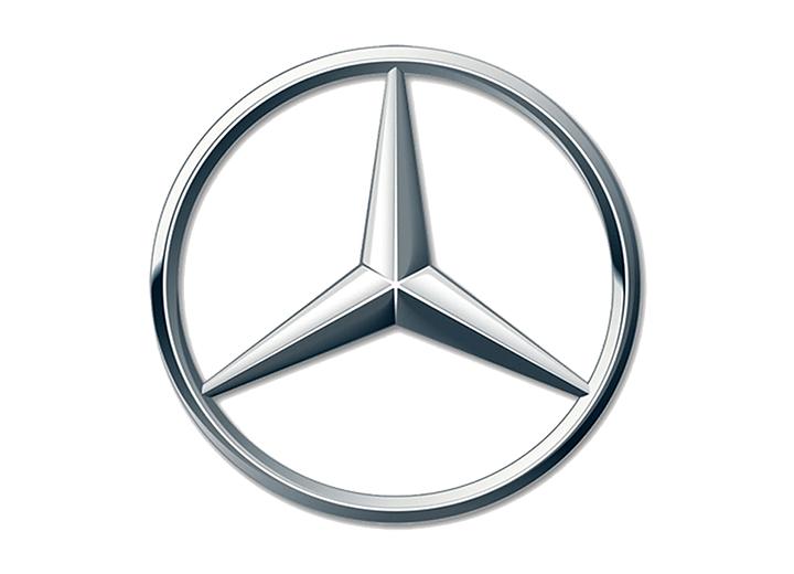 mercedes-benz-logo-felix-schlebusch-mode