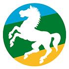 logo herne.png