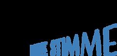 felix-schlebusch-deine-stimme-logo.png