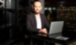 felix-schlebusch-autor-wissenschaftler-b