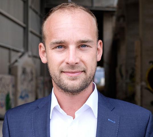 felix-schlebusch-moderator-coach-buchen-