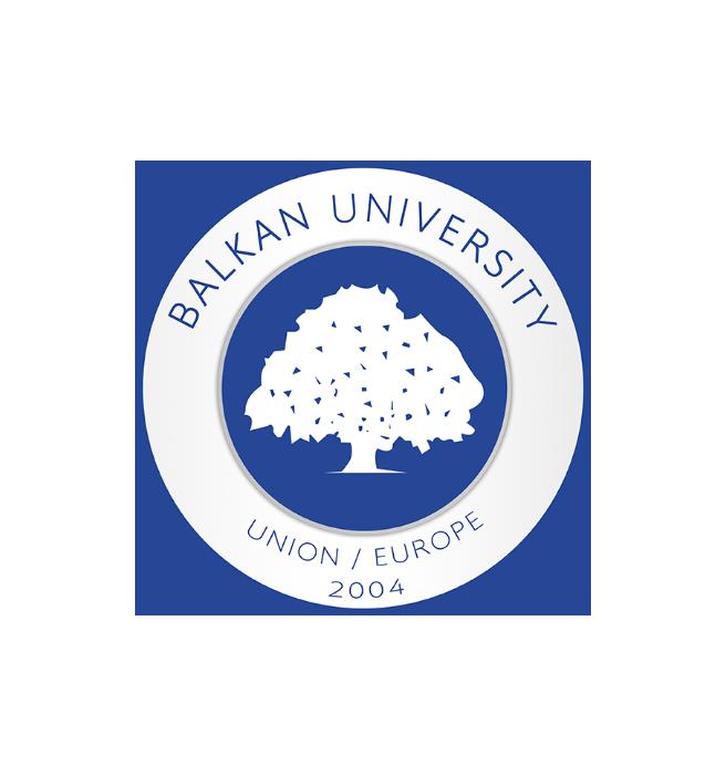 Balkan_Üniversitesi
