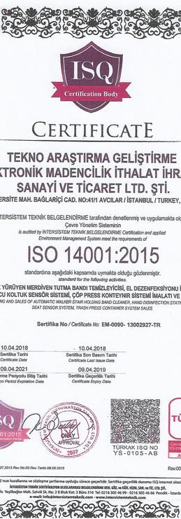 Iso -14001.jpg