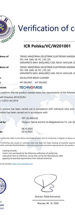 Certificate_W201001-1.jpg