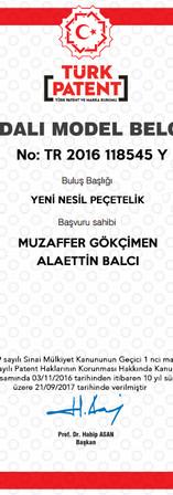 Yeni_Nesil_Peçetelik.jpg