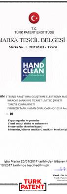 handclean.jpg